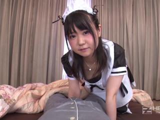 Momoki Nozomi - Master's Nobility Doll