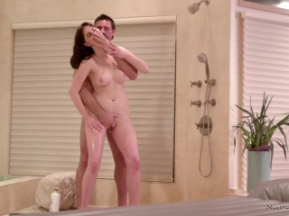 Jay Taylor - Take My  Instead FullHD 1080p