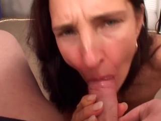 [Magma] Auf die knie mit den spermasauen Scene #10