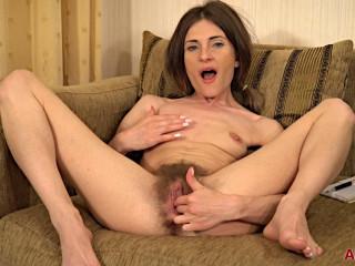 Olivia Arden part 2
