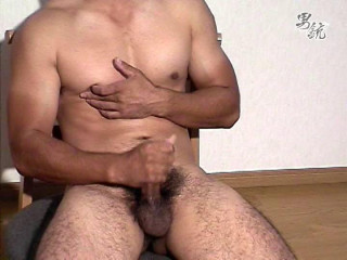 Sexy Asian Slut Boys Sex for Fun Part 78