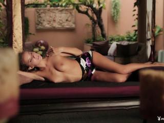 Katya Clover – Sexual Allurement