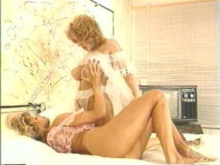 Breast To Breast Vol.3