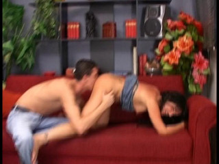 Sweetie fucked rougly