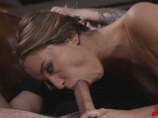 Haley Reed - Banging Sweet Ass (2019)