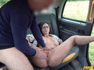 Alysa Gap - Let Give Your Boyfriend Some Cock