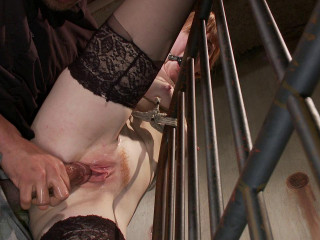 Sadistic Seduction - Only Agony HD