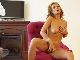 Sexual Lady HD