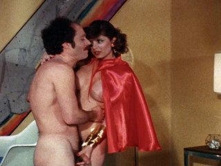 Superwoman (1979)