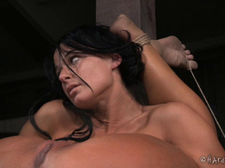 London River - Fit To Be Tied -HD 720p