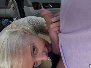 She Is A Bitchy Lady Who Needed To Get Humped