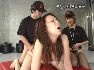 Night24-182