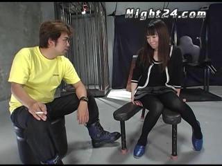 Japan Extraordinary - Night24 - Sakuma Hiroko