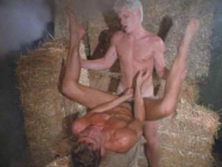 A Few Good Men (1983) - Michael Christopher, Al Parker, Lee Stern