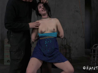 Wanting - Katharine Cane and PD - HD 720p
