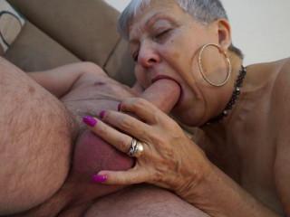 Savana, 59 years old