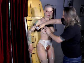 Paintoy - Time to explore pain Part 1