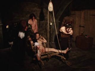 Modern Interrogatio - Bathory Tales: Romula