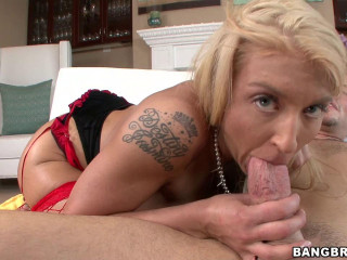 Squirt and Creampie Extravaganza