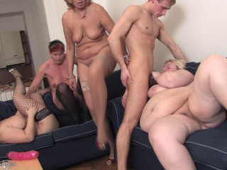 Mature Sex Party Barely legal