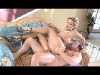 Cums In Her Mouth Not In Her Hands Part 2