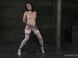 Infernalrestraints - Dec 27, 2011 - Bonus - Iona Mercy