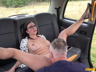 Alysa Gap - Lets Give Your Boyfriend Some Cock (2019)