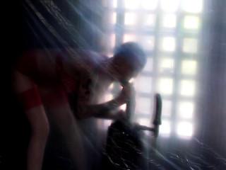 Erotica Obscura - Abigail Dupree - Full HD 1080p