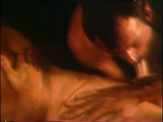 L.A. Tool & Die - Casey Donovan (1979)