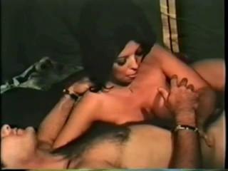 Beach Blanket Bango (1975)