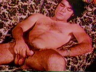 Young Star Gazers (1975) - Bob Weaver, Davey Williams, Kevin Gladstone
