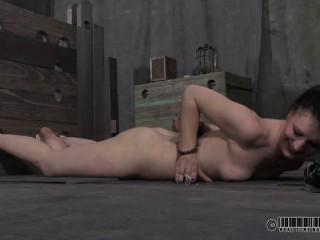 Juliette Black, Katharine Cane - Double Bind part 2
