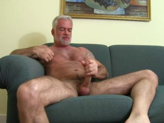 VictorCody - Jake Marshall Jacks Off - Jake and Juice