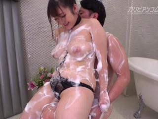 Premium Soap Story Vol 49 – Mahoro Yoshino