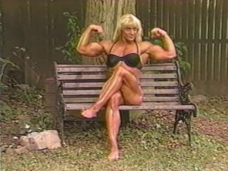 Joanne Lee Part 2 (1995)
