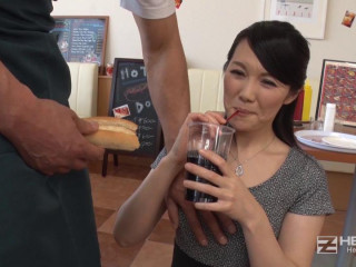 日本のホットドッグ