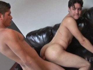Tipo Sesso - Cum In My Hole Boss