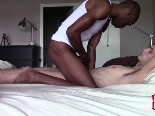 Harlem Hookups - Sex and douche