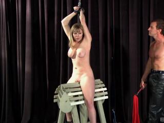 Punishment inc scene. 3 1080p