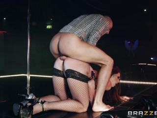 Emma Butt - Dirty Little Hobby
