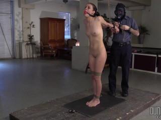 Training The Slut Ep. 1