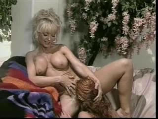 Hottest Caboose In Porno