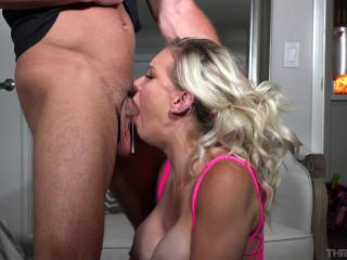 Kenzie Taylor - Homemade (2020)
