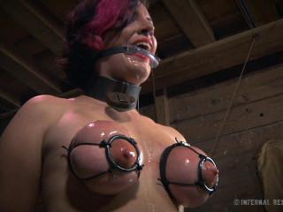 Sexy Subject , HD 720p