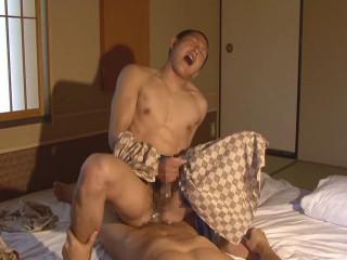 Virtual Meeting 15 - Takeshi