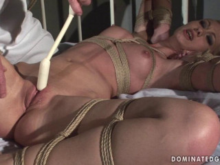 Fucked Repeatedly - Domination HD