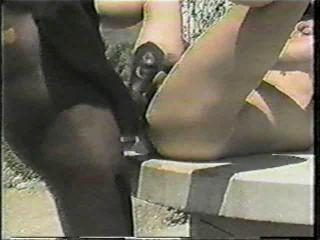 Without a condom Outpost (1985) - Max Montoya, Brad Leatherwood, Jesse Koehler