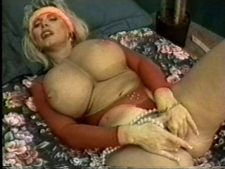 Enormous Milk cans Porn industry stars of the 80's: Kitten Natividad Bevy