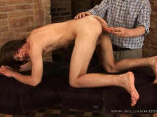 Daniel Just Massage (2013)