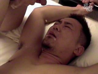 Sexy Asian Slut Boys Sex for Fun Part 68